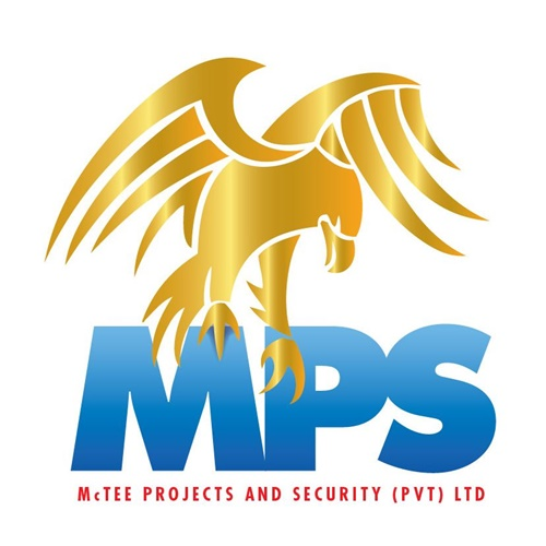 Mctee Projects and Security